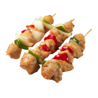 Chicken Kebab (each)